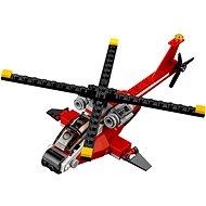 LEGO Creator 31057 Helikopter - Baukasten