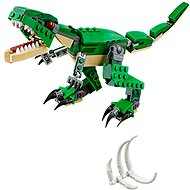 LEGO Creator 31058 Dinosaurier - Baukasten