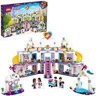 LEGO Disney Princess 41143 Berrys Küche - Baukasten