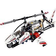 LEGO Technic 42057 Ultraleicht-Hubschrauber - Baukasten