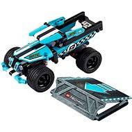 LEGO Technic 42059 Stunt-Truck - Baukasten