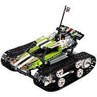 LEGO Technic 42065 Ferngesteuerter Tracked Racer - Baukasten