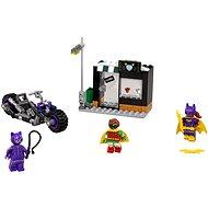 LEGO Batman Movie 70902 Catwoman Catcycle-Verfolgungsjagd - Baukasten
