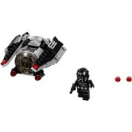 LEGO Star Wars TIE Striker Microfighter - Baukasten