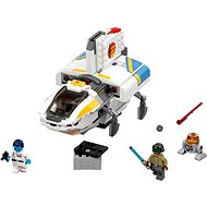 LEGO Star Wars 75170 The Phantom - Baukasten