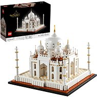 LEGO® Architecture 21056 Taj Mahal - LEGO-Bausatz