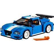 Baukasten LEGO Creator 31070 Turbo Renn-Auto - Baukasten