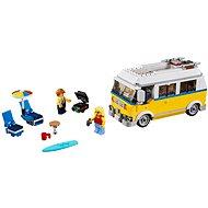 LEGO Creator 31079 Surfermobil - Baukasten