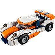 LEGO Creator 31089 Rennwagen - LEGO-Bausatz