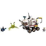 LEGO Creator 31107 Planeten Erkundungs-Rover - LEGO-Bausatz