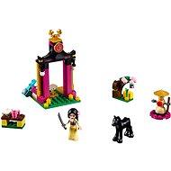 LEGO Disney 41151 Mulans Training - Baukasten