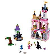 LEGO Disney 41152 Dornröschens Märchenschloss - Baukasten