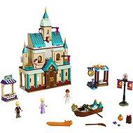 LEGO Disney Princess 41167 Schloss Arendelle - LEGO-Bausatz