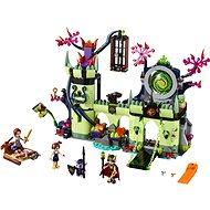 LEGO Elves 41188 Ausbruch aus der Festung des Kobold-Königs - Baukasten