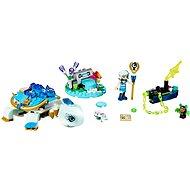 LEGO Elves 41191 Naida und die Wasserschildkröte - Baukasten