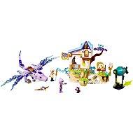 LEGO Elves 41193 Aira und das Lied des Winddrachen - Baukasten