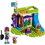 LEGO Friends 41327 Mias Zimmer - Baukasten