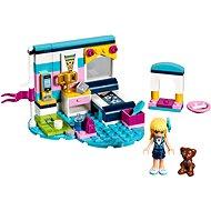 LEGO Friends 41328 Stephanies Zimmer - Baukasten