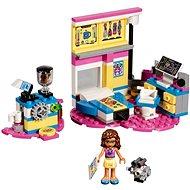 LEGO Friends 41329 Olivias großes Zimmer - Baukasten