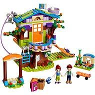 "LEGO Friends Kit ""Mias Baumhaus"" (LEGO-Nr 41335) - Baukasten"