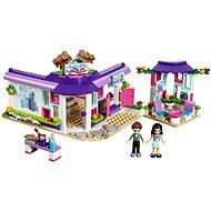 LEGO Friends 41336 Emmas Künstlercafé - Baukasten