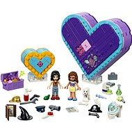 LEGO Friends 41359 Herzbox-Freundschaftsset - Baukasten