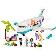 LEGO Friends 41429 Heartlake City Flugzeug - LEGO-Bausatz