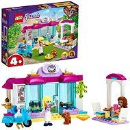 LEGO® Friends 41440 Heartlake City Bäckerei - LEGO-Bausatz
