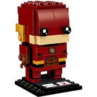 LEGO BrickHeadz 41598 Flash - Baukasten