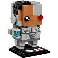 LEGO BrickHeadz 41601 Cyborg - Baukasten