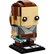 LEGO BrickHeadz 41602 Rey - Baukasten