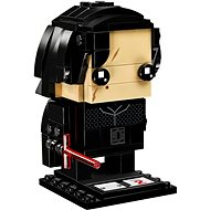 LEGO BrickHeadz 41603 Kylo Ren - Baukasten