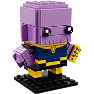 LEGO BrickHeadz 41605 Thanos - Baukasten