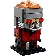 LEGO BrickHeadz 41606 Star-Lord - Baukasten
