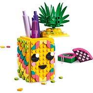 LEGO DOTS 41906 Ananas Stiftehalter - LEGO-Bausatz