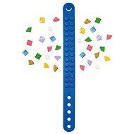 LEGO DOTS 41911 Retro Armband - LEGO-Bausatz