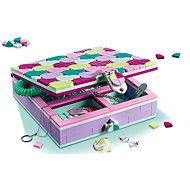 LEGO DOTS 41915 Schmuckbox - LEGO-Bausatz