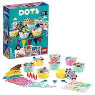 LEGO® DOTS 41926 Cupcake Partyset - LEGO-Bausatz