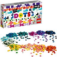 LEGO® Dots 41935 Ergänzungsset XXL - LEGO-Bausatz