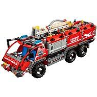 LEGO Technic 42068 Flughafen-Löschfahrzeug - Baukasten