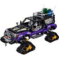 LEGO Technic 42069 Extremgeländefahrzeug - Baukasten