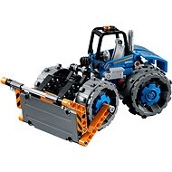 LEGO Technic 42071 Kompaktor - Baukasten