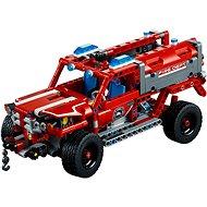 LEGO Technic 42075 First Responder - Baukasten