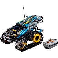 LEGO Technic 42095 Ferngesteuerter Stunt-Racer - Baukasten