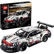 LEGO Technic 42096 Porsche 911 RSR - LEGO-Bausatz