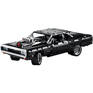 LEGO Technic 42111 Dodge Charger
