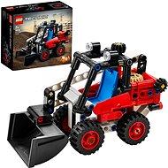 LEGO® Technic 42116 Kompaktlader - LEGO-Bausatz