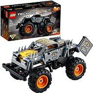 LEGO® Technic 42119 Monster Jam® Max-D® - LEGO-Bausatz