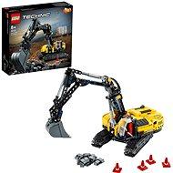 LEGO® Technic 42121 Hydraulikbagger - LEGO-Bausatz