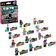 LEGO® VIDIYO 43101 Minifiguren Bandmates - LEGO-Bausatz